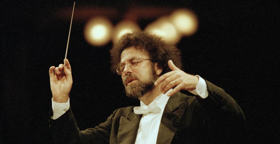 Riccardo Malipiero - Giber Folia; Ciaccona Di Davide; Quartetto N. 3