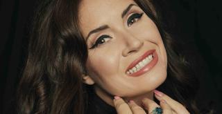 Sonia Yoncheva 1 ph Victor Santiago.
