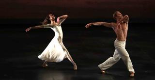 SPRING AND FALL Agnese Di Clemente Timofej Andrijashenko ph Brescia e Amisano ©Teatro alla Scala (3)
