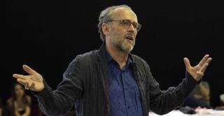 Sven Erik Bechtolf 670546BADG ph Brescia e Amisano © Teatro alla Scala