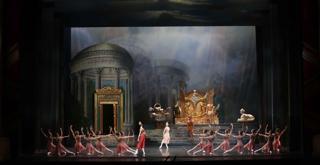 Sylvia  ph Brescia e Amisano ©Teatro alla Scala (1)