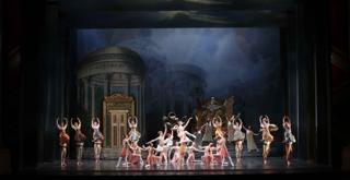 Sylvia  ph Brescia e Amisano ©Teatro alla Scala (3)
