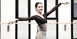 Sylvia le prove in sala ballo   ph Brescia e Amisano Teatro alla Scala  (5)