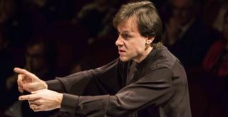 Tito Ceccherini 603527BADG  ph Brescia e Amisano © Teatro alla Scala