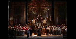 Tosca 1 atto 127 K65A6381 ph Brescia e Amisano