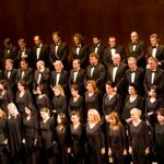 The Teatro alla Scala Chorus