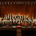 The Teatro alla Scala Orchestra