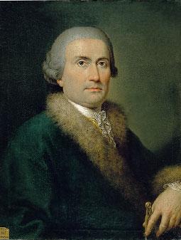 Giuseppe Piermarini
