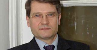 Valery Ovsyanikov
