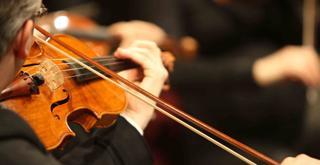 violino 536372MBDG ph Marco Brescia © Teatro alla Scala 1