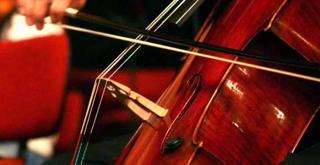 Violoncellisti  491659MBDG ph Marco Brescia © Teatro alla Scala 1
