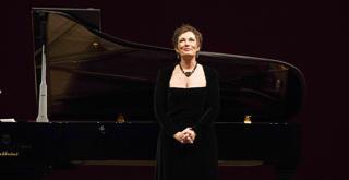 Waltraud Meyer635555BADG  ph Brescia e Amisano © Teatro alla Scala