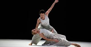 x  Mahler 10 (15) Virna Toppi Antonino Sutera x cut