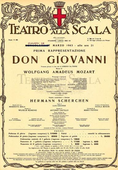 /bonus/don_giovanni_alla_scala.html?zoom=10#zoomer