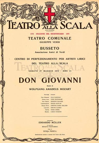 /bonus/don_giovanni_alla_scala.html?zoom=14#zoomer