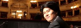 Musicisti del Teatro alla Scala