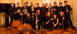 Ensemble Accademia Teatro alla Scala