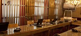Sala stampa