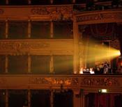 concerti speciali