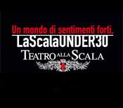 LaScala UNDER30